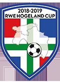 Hogelandcup